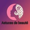 Astuces de beauté