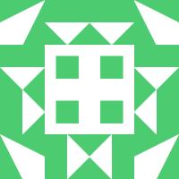 GUÍA RÁPIDA API ROSPY – Geek Gasteiz