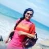 Rekha Sahay
