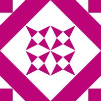 Installing Ubuntu on a system with software RAID   rantingwomble