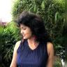 Chitkala Aditosh (Chitkala Mulye)