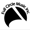 Full Circle Music Inc.