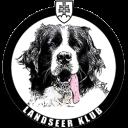 Landseer Klub