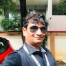 Madhu-Ami