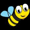 BeeHappee