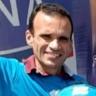Willrobert Vargas Jiménez