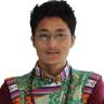 Sonam Tsering