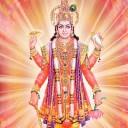 भगवद गीता | Bhagavad Gita Hindi Book PDF Free Download