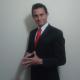 Ricardo Betancourt