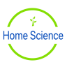 Eco Home Science