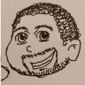 jampri26