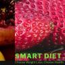 SmartDiet