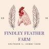 Findley Feather Farm