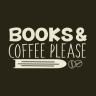 booksandcoffeemx