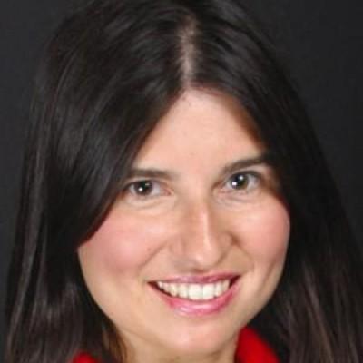 Kira Brecht