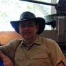 Gordon Brewer - Author