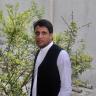 Kifayatullah Mansoor