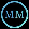 The Motley Marketer