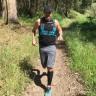 Trailrunningbear