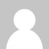 Armando Romero