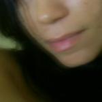 Elaynne Souza