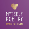Mytself Poetry
