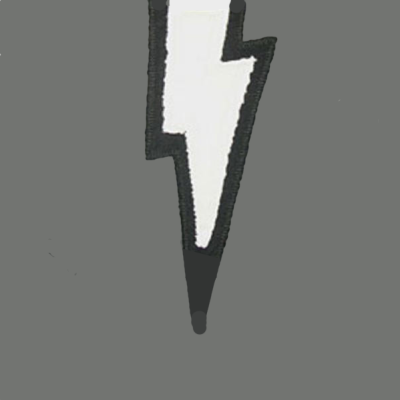 Android Project Treble – Yellow brick road – Radio Free Mobile