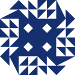 Node js Sleep using Async/Await – Koala Tea Blog