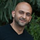 Ali Meshkati