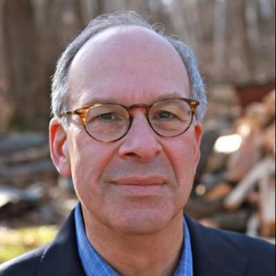Michael Waldholz