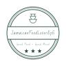jamaicanfoodlover876