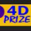 4D PRIZE