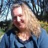 Sarah Rajkotwala - writer & spiritual teacher