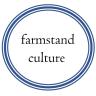 farmstandculture