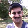 Sreedeep Chennamangalam