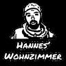 Hannes für Frieden