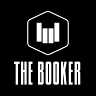 thebooker85