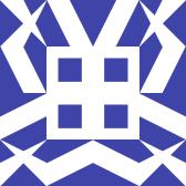using the exchange web service API from c# – Azure Greg