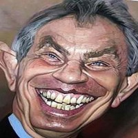 Jewish American lady spills the beans on what life is like in Palestine under israel's brutal occupation