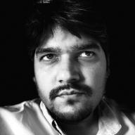 Irfaan Wahid