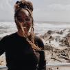 Tina Manyanya