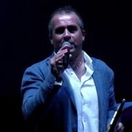 Luca Caporale