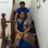 Nivedita Kashikar