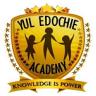 yuledochieng