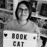 bookcatlady