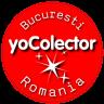 yocolector