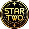 StarTwo