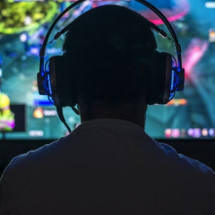 GTA 5 Online Money Generator & Get Free In-Game Cash & RP