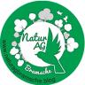 naturagbramsche
