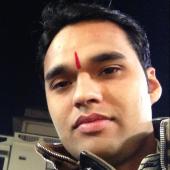 Avatar for uttam bhaskar